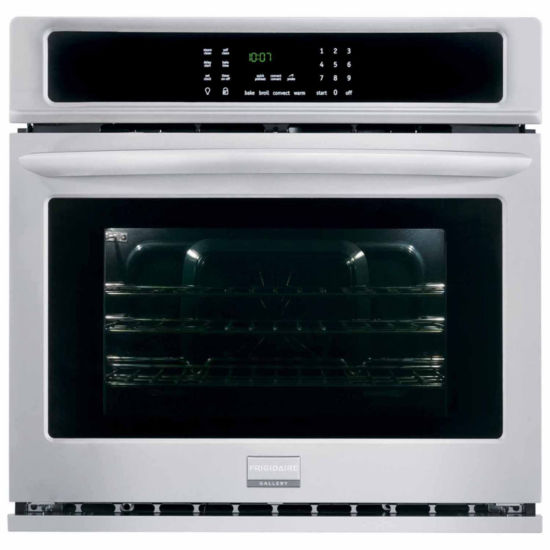 Frigidaire Gallery 7.8 cu ft Electric Wall Oven