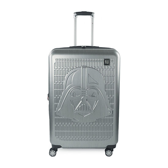 Ful Star Wars Darth Vader 29 Inch Hardside Lightweight Luggage