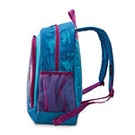 American Tourister Frozen 2 Backpack