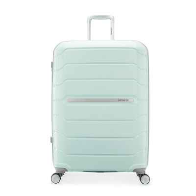 Samsonite Freeform 28 Inch Hardside Luggage
