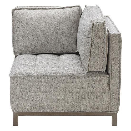 Ink + Ivy Grant Modular Sofa