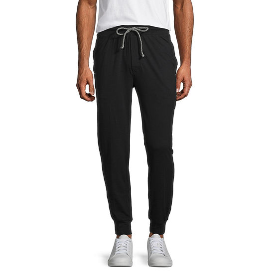 Stafford Mens Lounge Pajama Pants