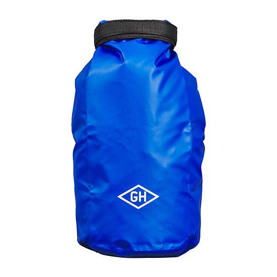 Gentlemen's Hardware Waterproof Dry Bag