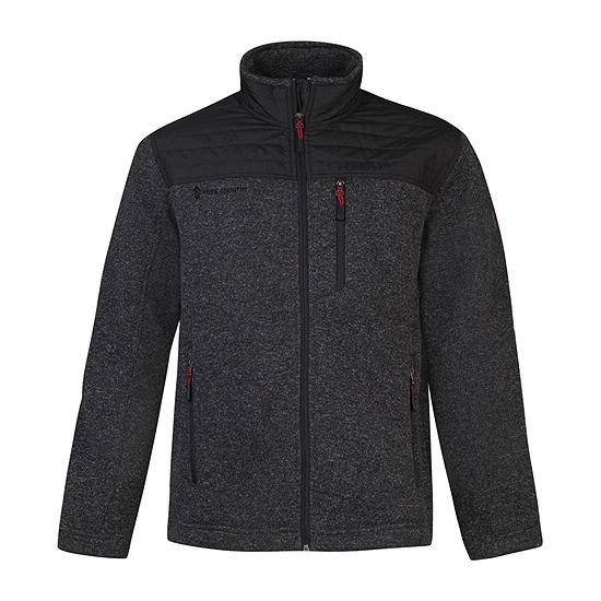 Free Country Frore Lightweight Fleece Jacket