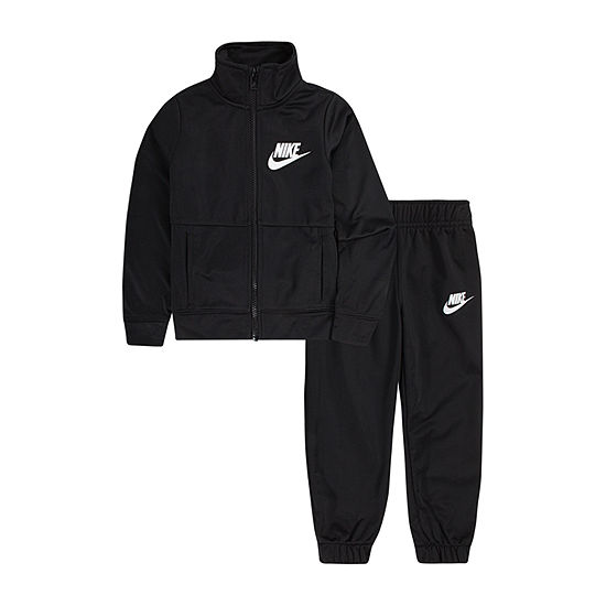 Nike Toddler Boys 2-pc. Pant Set