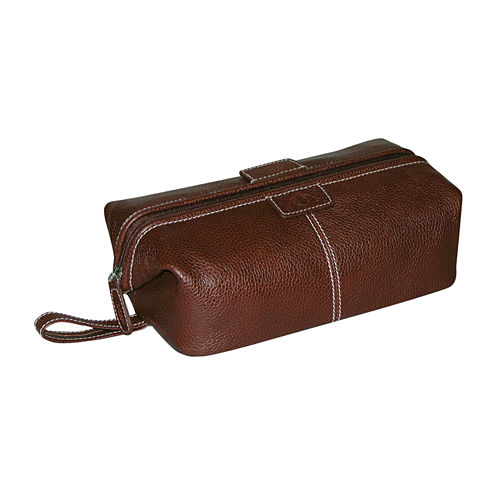 Dopp® Mens Toiletry Kit