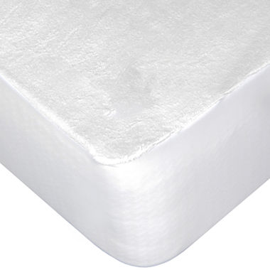 Protect A Bed Premium Waterproof Mattress Protector
