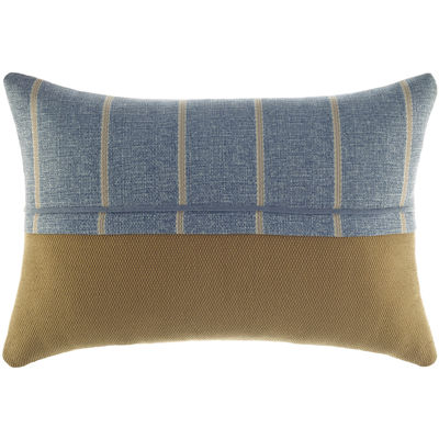 Croscill Classics® Wainscott Oblong Decorative Pillow