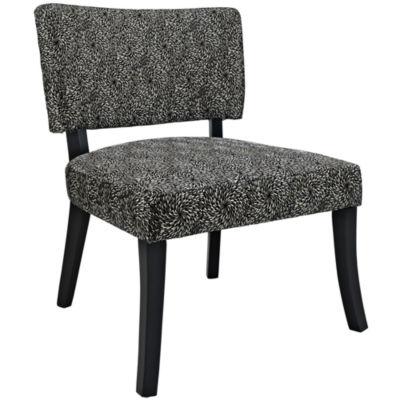 Jamie Accent Chair