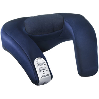 Conair Body Benefits® Massaging Neck Rest With Heat