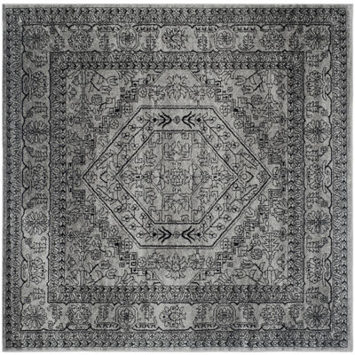 Safavieh Clyde Square Rug