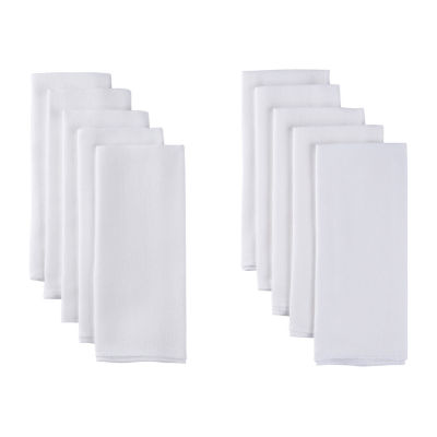Gerber Cloth Diapers Unisex