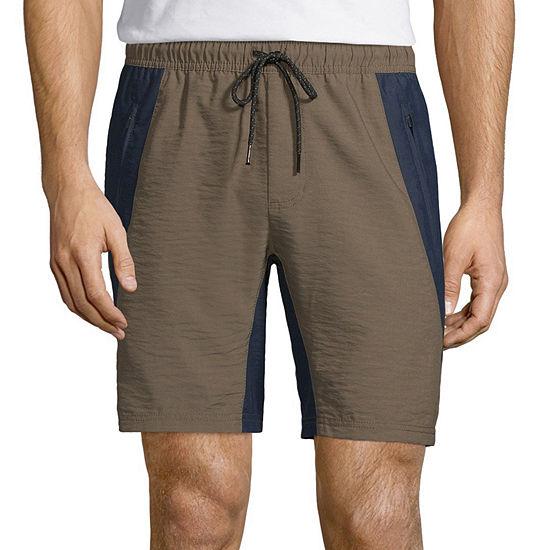 Arizona Tech Shorts