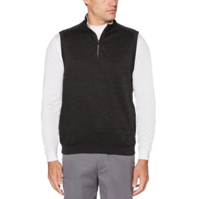 PGA TOUR Fleece Vest