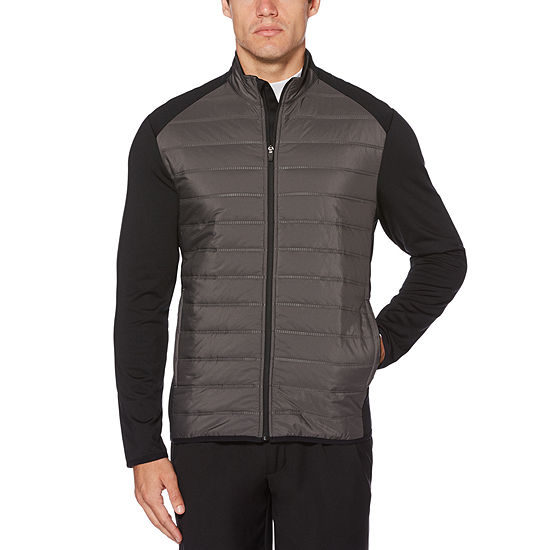 PGA TOUR Lightweight Quilted Jacket