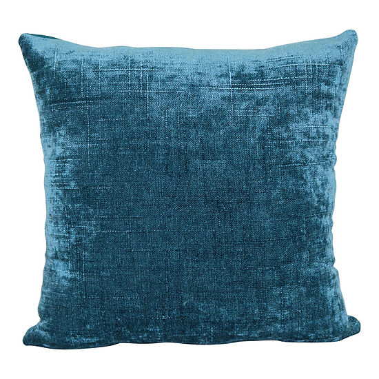 Brentwood Carmichael Square Throw Pillow