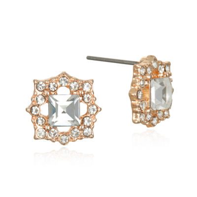 Mixit Delicates 9.1 mm Stud Earrings