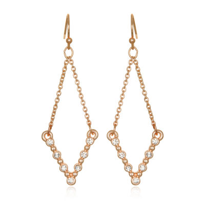 Mixit Delicates Drop Earrings