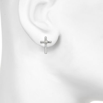 Mixit Delicates 12.6mm Stud Earrings