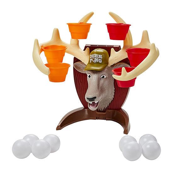 Hasbro Hasbro Deer Pong