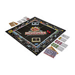 Monopoly 85th Edtion