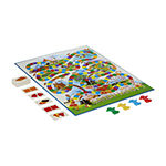 Hasbro Candyland Retro Board Game