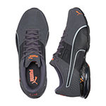 Puma® Cell Surin 2 Mens Athletic Shoes