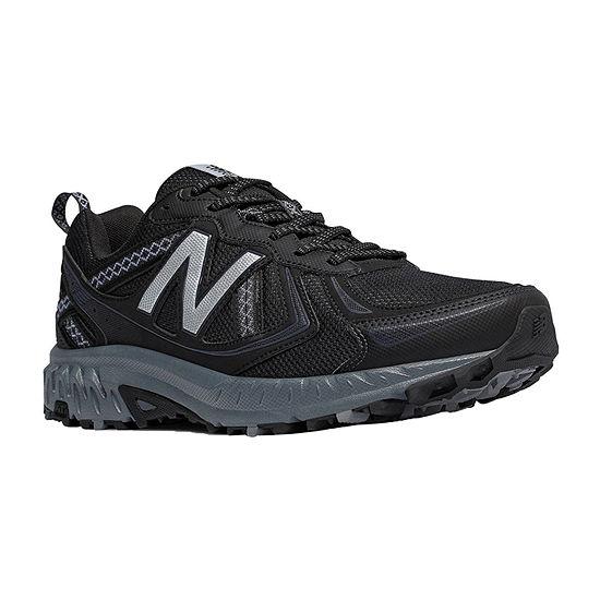 New Balance 410 Mens Walking Shoes