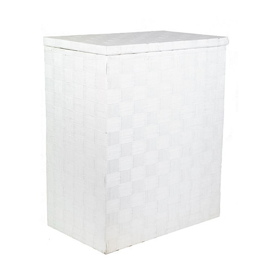 Baum Liberty Paper Hamper