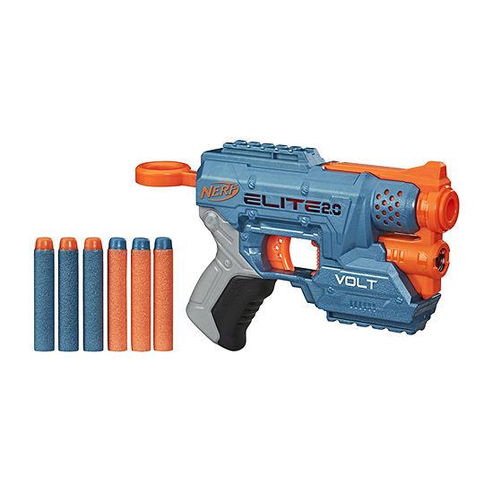 Nerf Elite 2.0 Volt Sd 1 Blaster