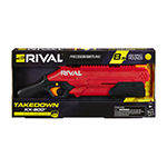 Nerf Rival Takedown Xx 800 Red