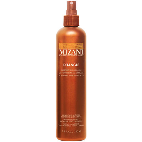 Mizani® D'Tangle Moisturizing Leave-In Milk - 9 oz.