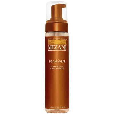 Mizani Hair Mousse