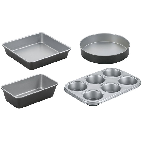 Cuisinart® 4-pc. Nonstick Bakeware Set
