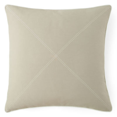 Happy Chic By Jonathan Adler Euro Pillow