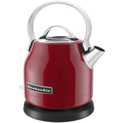 KitchenAid® 1.25L Electric Kettle  KEK1222