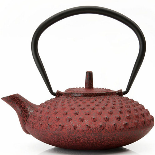 BergHOFF® 0.84-qt. Cast Iron Teapot