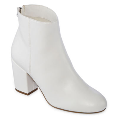 Worthington Daren Womens Bootie