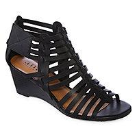 Wedge Sandals