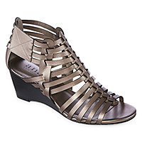 73b8e40c087d SALE Silver Juniors  Pumps   Heels for Shoes - JCPenney