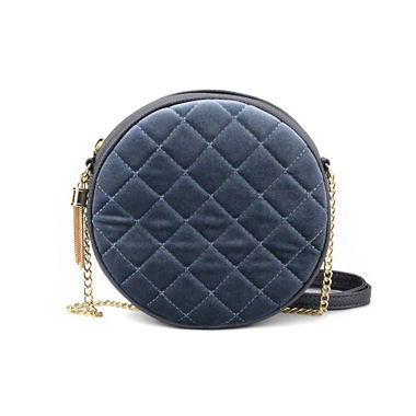 Quilted Crossbody Bag - JCPenney : quilted crossbody bags - Adamdwight.com