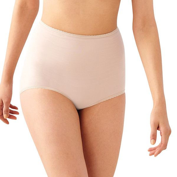 451afbe8e13 Bali Panties for Women - JCPenney