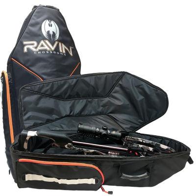 Ravin Crossbow Soft Case