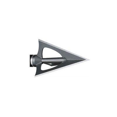 New Archery Products Hellrazor 125 Broadhead - 3 Pack