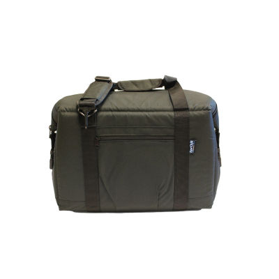 Norchill 12 Can Cooler Bag
