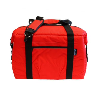Norchill 24 Can Cooler Bag