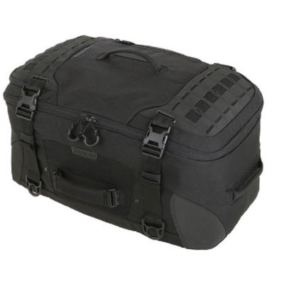 Maxpedition Ironcloud Adventure Travel Bag