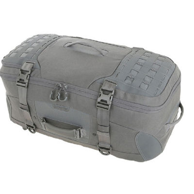 Maxpedition Ironstorm Adventure Travel Bag