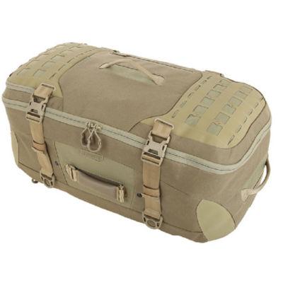 Maxpedition Ironstorm Adventure Travel Bag
