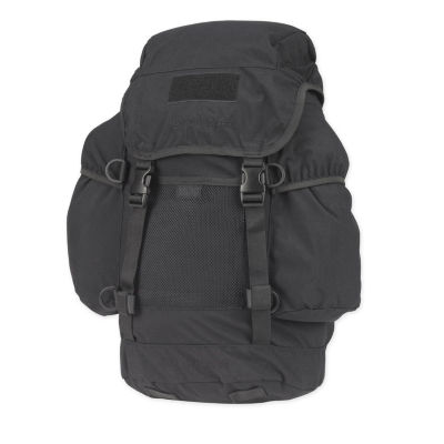 Snugpak - Sleeka Force 35 Backpack Black